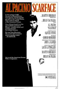 Scarface_-_1983_film