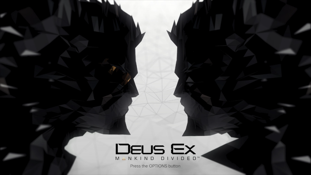 deus-ex_-mankind-divided_20160904155843