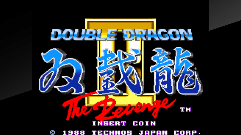 arcade-archives-double-dragon-ii-the-revenge_20161003023739