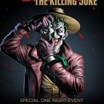 batman-the_killing_joke
