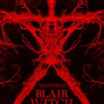 blair_witch_2016