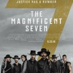 magnificent_seven_2016